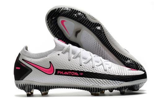 Phantom GT Elite FG Soccer Shoes