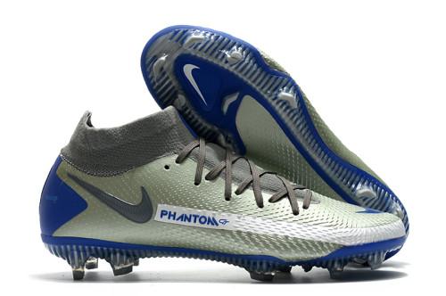 Phantom GT Elite Dynamic Fit FG Soccer Shoe