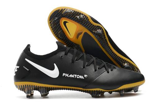 Phantom GT Elite Tech Craft FG Soccer Shoes