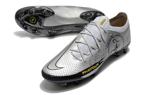 Phantom Scorpion Elite FG Soccer Shoes