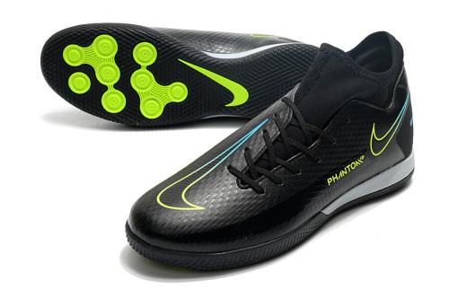 Phantom GT Academy Dynamic Fit IC Soccer Shoes
