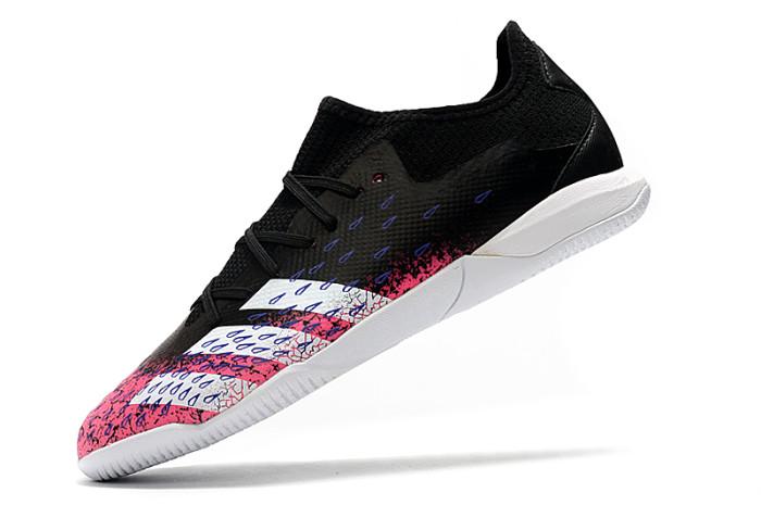 PREDATOR FREAK .1 LOW IC Soccer Shoes