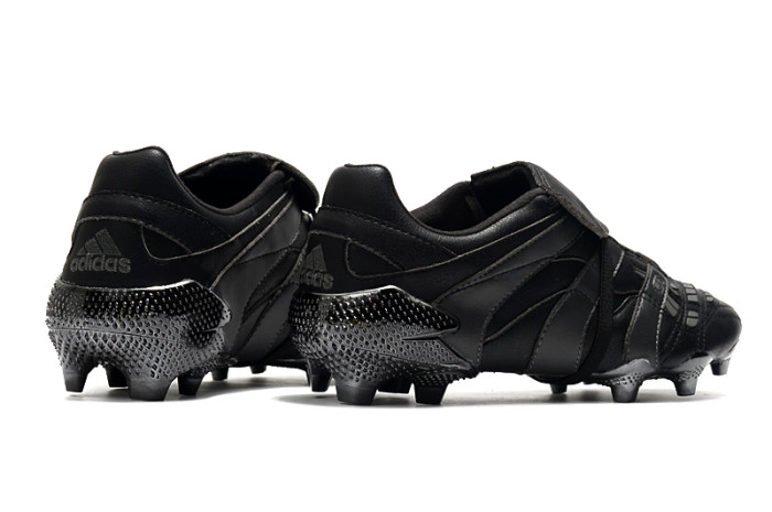Predator accelerator FG Soccer Shoes