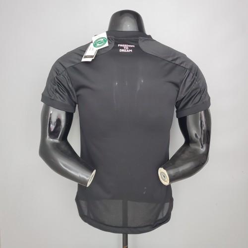 Inter Miami Away Player Version Man Jersey 20/21