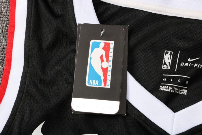 Lou Williams LA Clippers 2020/21 Swingman Jersey