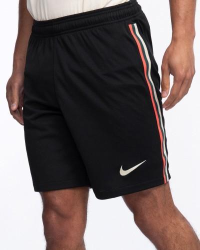 Liverpool Away Shorts 21/22