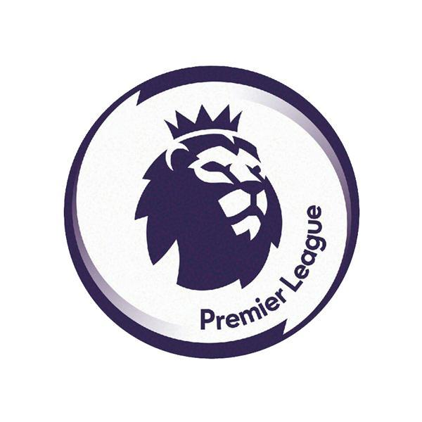 Everton Third Man Jersey 21/22