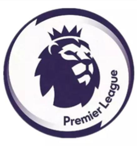 Newcastle United Man Away Jersey 21/22