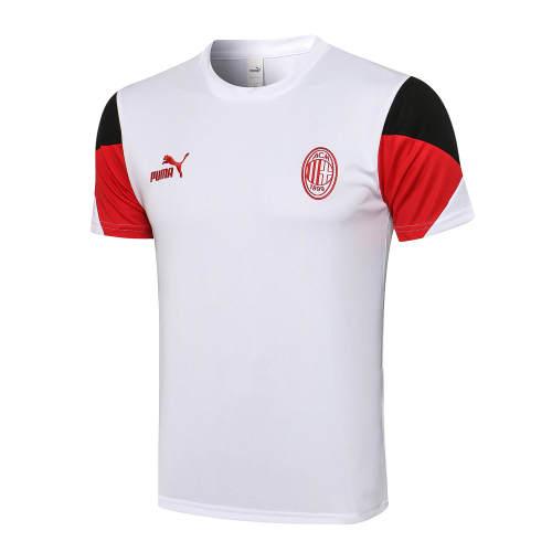 AC Milan Training Jersey 21/22