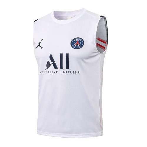Paris Saint Germain Training Jersey 21/22