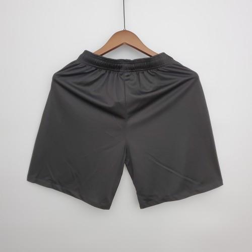 Chelsea Third Shorts 21/22