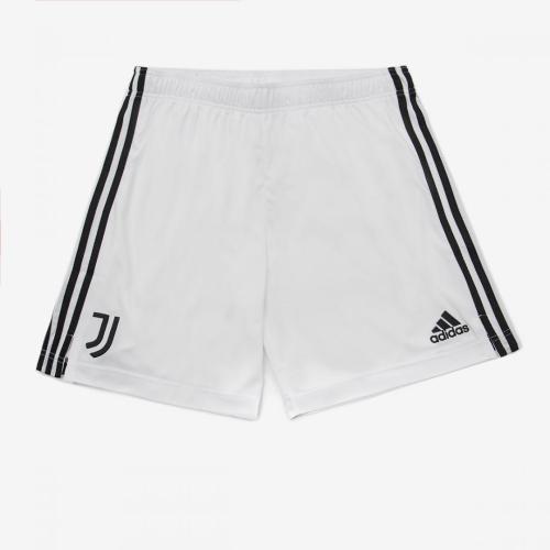 Juventus Home Shorts 21/22