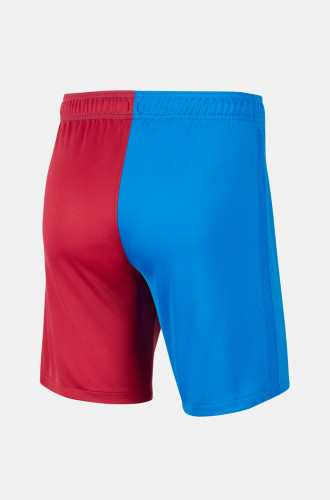 Barcelona Home Shorts 21/22