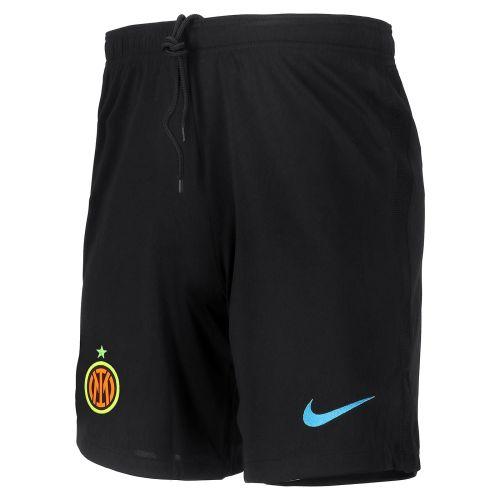 Inter Milan Third Shorts 21/22