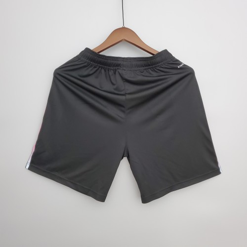 Juventus Away Shorts 21/22
