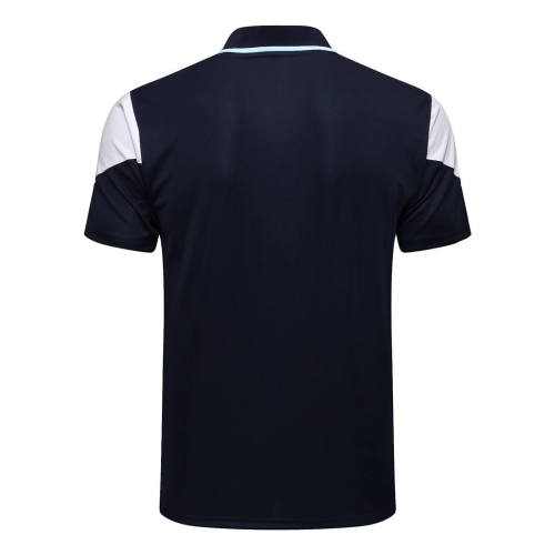 Manchester City POLO Jersey 21/22
