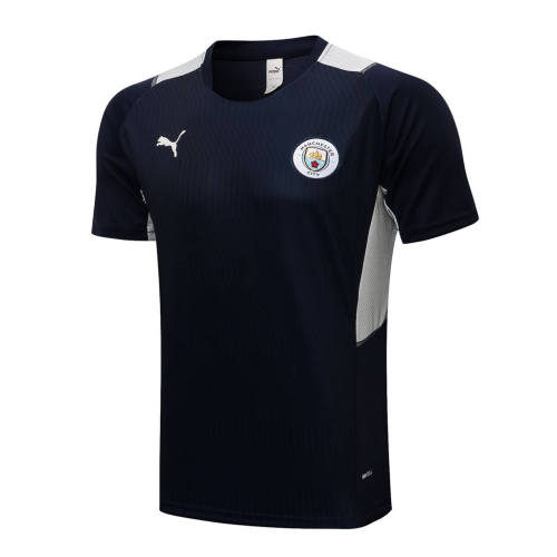 Manchester City Training Jersey 21/22