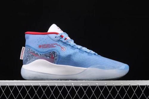 Nike Zoom KD12 EP Basketball Shoes