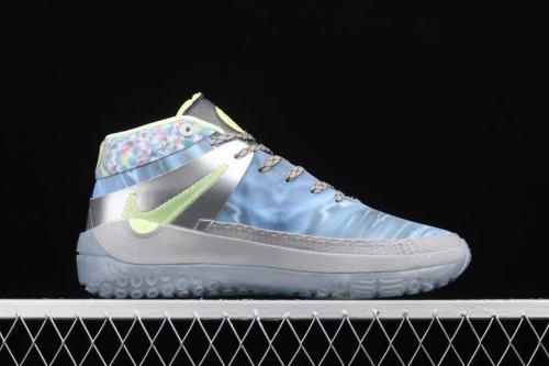 Nk Zoom KD13 basketball shoes
