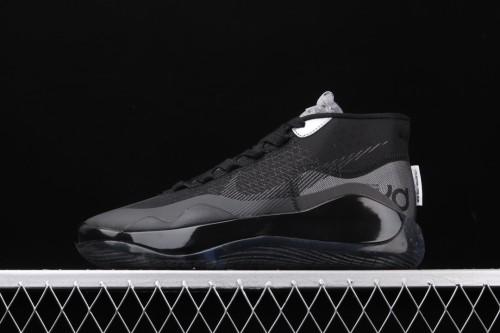 Nike Zoom KD12 EP black