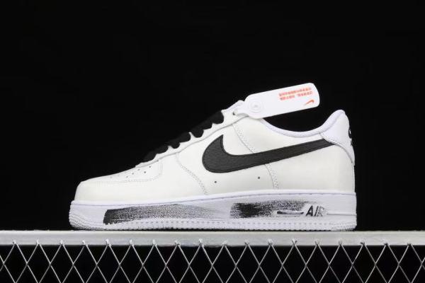 """Peaceminusone x Nike Air Force 1 """"Para-Noise 2.0"""""""