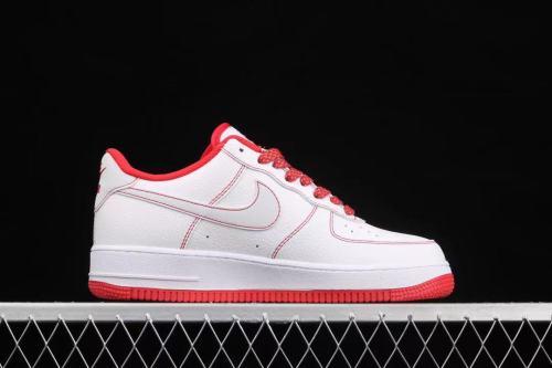 Nike Air Force 1 SU19