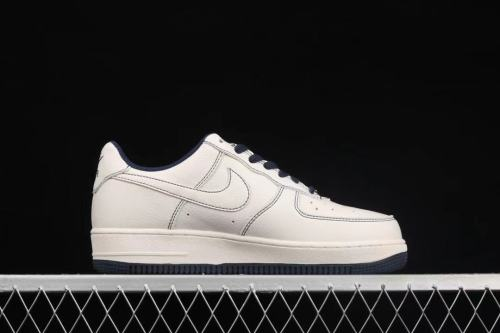 Nike Air Force 1'07 Undefeated x