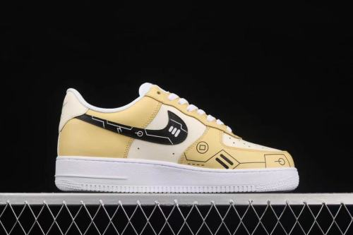 Nk Air Force 1 Low