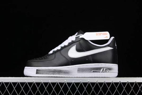 Peaceminusone x Nike Air Force 1'07