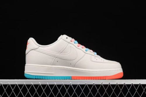 Nike Air Force 1'07 Low