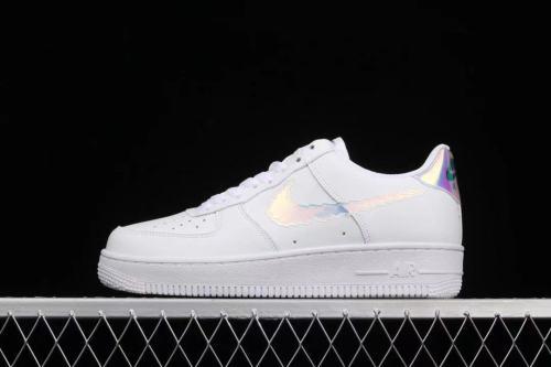 "Nike Air Force 1'07 Low""lridescent Pixel"""