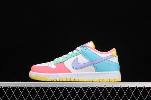 Nike Dunk LOW ES  Candy