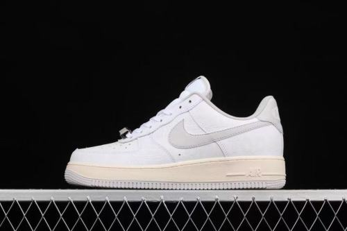 Nike Air Force 1'07 Premium  Toll Free