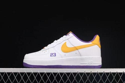 Nike Air Force 1'07