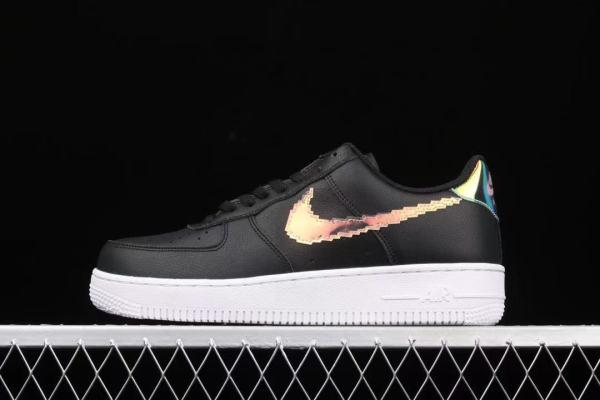 "Nike Air Force 1 Low""Iridescent Pixel"""