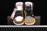 Travis Scott x Air Jordan 1 High OG