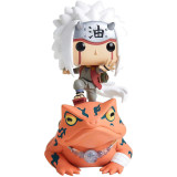 Naruto Hot topic action figures toy for collection model #73