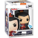 Airbender-Azula action figures toy for collection model  #542