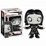 The Crow  action figures toy for collection model  #133