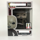 Jason The friday action figures toy for collection model  # 202