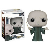 Harry potter action figures toy for collection model # 06 gift
