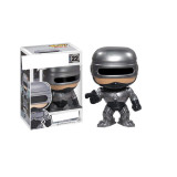Robocop action figures toy for collection model # 22