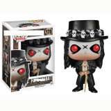 papa Legba action figures toy for collection model # 175