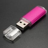 New USB 2.0 64GB USB Flash Drive 4GB 8GB 16GB 32GB Pen Drive Thumb Storage Colorful U Disk