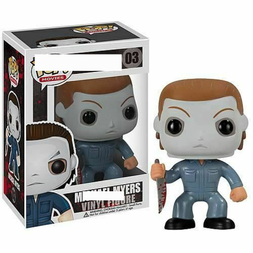 Moonlight action figures toy for collection model # 622 03