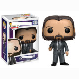 John wick  action figures toy for collection model # 387