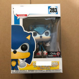 Sonictoy Action figures toy for collection model #283