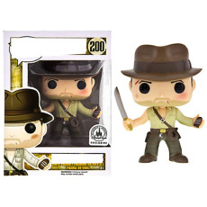 200# Joth  Action figures toy for collection model  gift