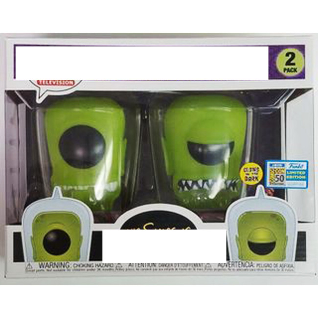 #02 Family styles  Action figures toy for collection model gift