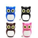 Cartoon Usb Memory Stick Owl Cartoon Usb Flash Drive Cute Animal Pen Drive
